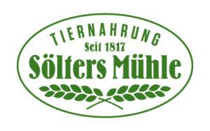 Sölter-logo-400