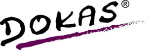 dokas-logo-400