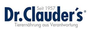 dr-clauder-logo-400