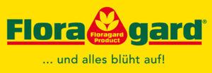 floragard-logo-400
