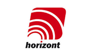 horizont-logo-400