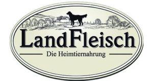 LF_Heimtiernahrung_Master_HUND