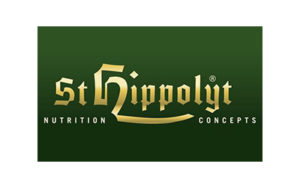 sthippolyt-400