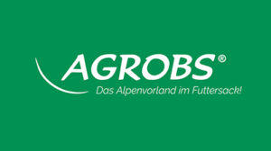 Agrobs-logo-400
