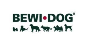 Bewi-Dog-400