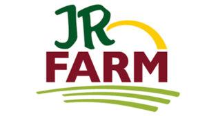 JR_Logo_400