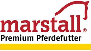 Marstall-logo-400