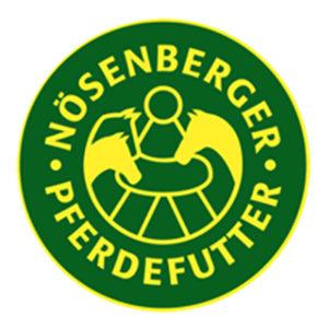 Nösenberger-logo-400