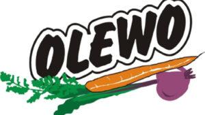 Olewo-logo-400