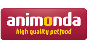 animonda-logo_400