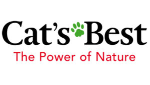 cat-s-best_logo_400
