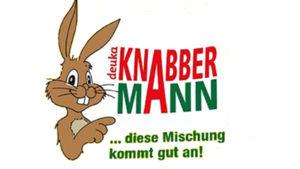 deuka-knabbermann-400