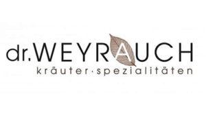 dr. weihrauch-400