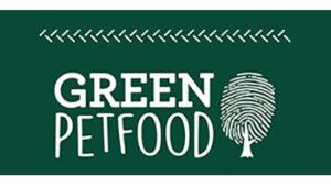 greenpetfood-400