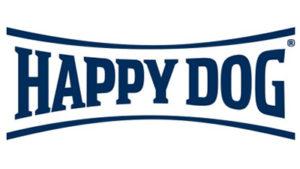 happydog-logo-400