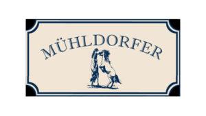 muhldorfer-logo-400