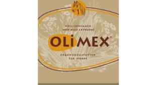 olimex-logo-400