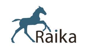raika-logo-400