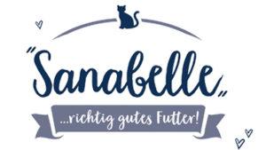 sanabelle-logo-400