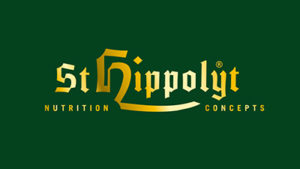logo_mit_Hintergrund