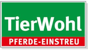tierwohl-logo-400