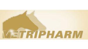 vetripharm-Logo-400