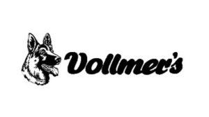 vollmers-logo_400