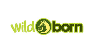 wildborn-logo-400