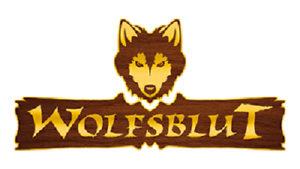 wolfsblut-logo-400