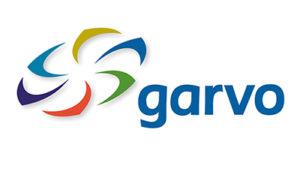 Garvo_400