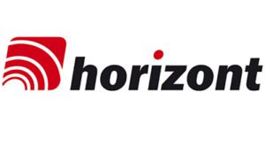 Horizont Logo_400