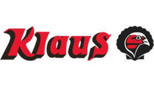 klaus_logo Kopie