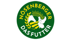noesenberger-logo